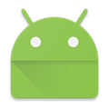 微信红包插件2020 最新版v1.4.2
