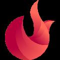 火雨壁纸 官方版v1.0.212.9081