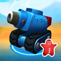 坦克与虫子 安卓版v1.1.13
