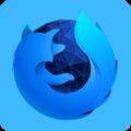 Firefox Quantum 官方版v69.0b16