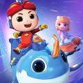 猪猪侠五灵威力 安卓版1.0.2