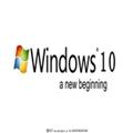 windows10 rs2 x86/64位兼容版 官方版v17.03