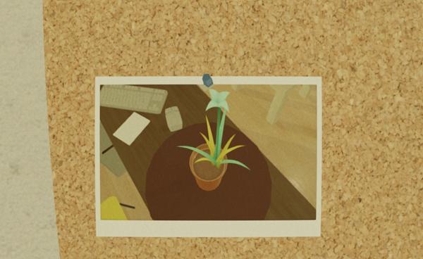植物学家截图4