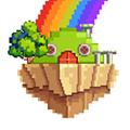 像素艺术:彩色岛 安卓版v1.0.3
