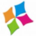 微信公众号二维码查看器 绿色免费版v1.0