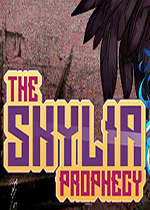 天�H�A言(The Skylia Prophecy)PC破解版