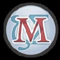 wxmaxima(计算机代数系统) 免费版v5.37.3