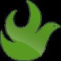 Epubor eBook Manager(电子书管理软件)