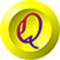 Qimage Ultimate 2021 免费版v2021.100