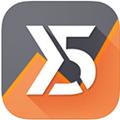 WebSite X5(网页设计软件) 免费版v12.0.1.15