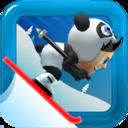 滑雪大冒险 安卓版2.3.8.06
