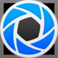 Keyshot10 免费版v10.1