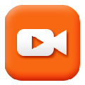 AVGO Free Video Converter(视频格式转换器)