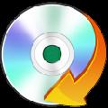 ImTOO DVD Copy Express(dvd复制软件)