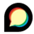 Discourse(开源论坛系统)