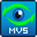 Machine Vision Studio(机器视觉软件)