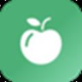 视苹果多账号管理系统 免费版v1.0