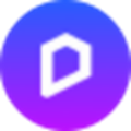 d5 render永久免费版 专业全解锁版v1.7.1