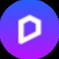 D5 Render(ue4渲染器) 简中基础版v1.7.1
