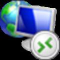 远程连接管理工具 免费版v1.0