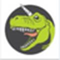UnicodeChaos(简单编码工具)