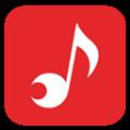 点音鼓谱制作软件下载