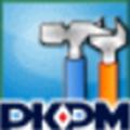 PKPM2020免加密狗版 v5.1.0