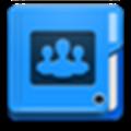 宏达产品生产销售管理软件 最新版v1.0