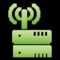 路由器IP地址查询器 绿色免费版v1.0