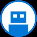 USBLockit (U盘加密软件)最新版v2.6