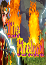 火法��(The Firelord)PC破解版