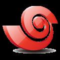 Xshell永久激活版 免安装版v7.0.0025