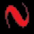 xshell注册码生成器