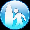 PrimoPDF 官方版v5.1.0.2