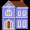 宏达写字楼物业收费管理系统 最新版v2.0