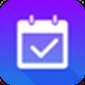 EZAccess (门禁考勤管理软件)官方版v1123.1.6.0 下载_当游网