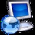 百惠经营管理软件 官方版v1.36