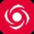 Leica Cyclone 免费版v9.2.0