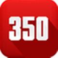 350装修模板平台 最新版v3.0.4