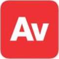 Avizo软件 最新版v2019