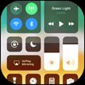 控制中心iOS 14 最新版v3.0.0