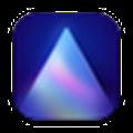 Luminar AI (ai修图软件)官方版v1.0.0
