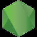 天翼云盘直链平台 绿色免费版v1.0