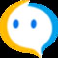 IMworks (企业即时通讯软件)官方版v4.2