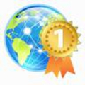 A1 Keyword Research (seo辅助工具)官方版v10.1.4