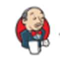 Jenkins CLI (自动化服务器管理)官方版v0.0.31