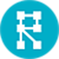 Relyze Desktop (软件逆向工程软件)中文版v3.2.0