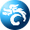 龙笛即时通讯软件 官方版v3.0.24.00
