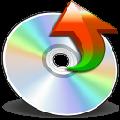 ImTOO DVD to DPG Converter(DVD转任天堂dpg软件) 最新版v6.5.5
