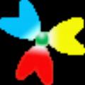 UcSTAR 官方版v6.1.6